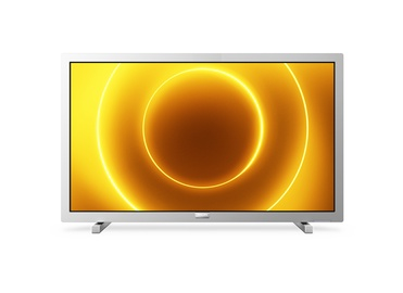 Телевизор Philips 24PFS5525/12 Full HD