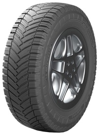 Зимняя шина Michelin Agilis Cross Climate, 195/70 Р15 104 T C A 73