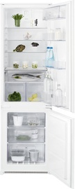 Iebūvējams ledusskapis Electrolux ENN2812COW