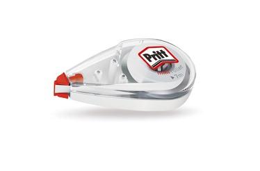 Полоска-корректор Pritt 2055424 Correction Roller