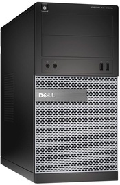 Dell OptiPlex 3020 MT RM12074 Renew