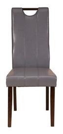 Ēdamistabas krēsls MN Tony Gray 3086007
