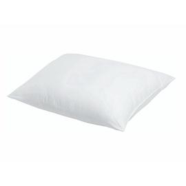Comco Pillow Pes250com 2P4P3/600-5070-0 50X70cm White