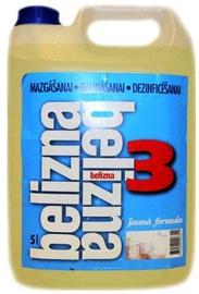 Reneva Belizna-3 5l