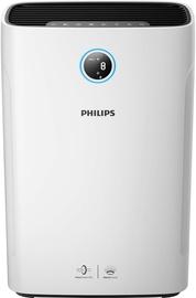 Очиститель воздуха Philips Series 3000i AC3829/10