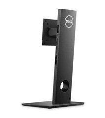 Держатель для монитора Dell OptiPlex 7070 Ultra