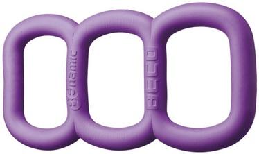 Beco Benamic 96058 Violet