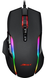 Inter-Tech Nitrox GT-200 Gaming Mouse