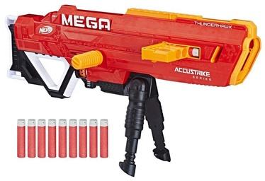 Rotaļlietu ierocis Hasbro Nerf N-Strike Mega Thunderhawk E0440EU4