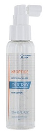 Лосьон для волос Ducray Neoptide Hair Loss Lotion 100ml