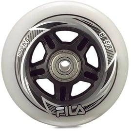 Ritenis Fila Wheels