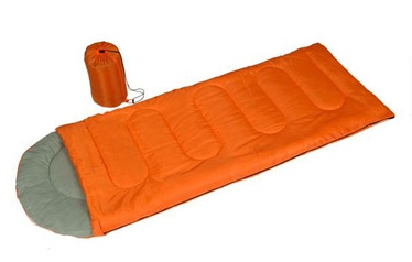 Guļammaiss Besk Sleeping Bag 47842