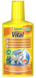 Tetra Vital 500ml