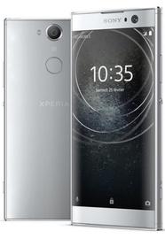 Sony H3113 Xperia XA2 Silver