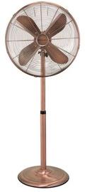 Вентилятор Beper VE.150, 40 Вт