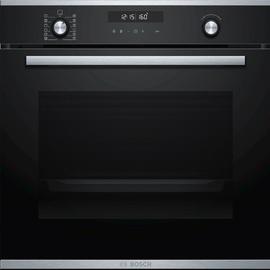 Духовой шкаф Bosch Serie | 6 HBG278BS0S