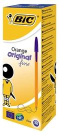 BIC Orange Original Fine Pen Blue 8099221