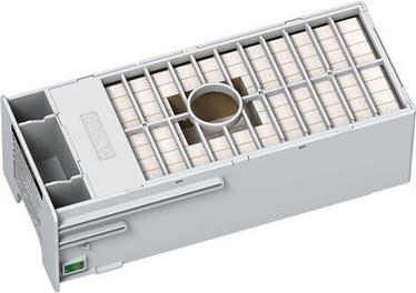 Izmantotā tonera tvertne Epson T699700 Maintenance Box