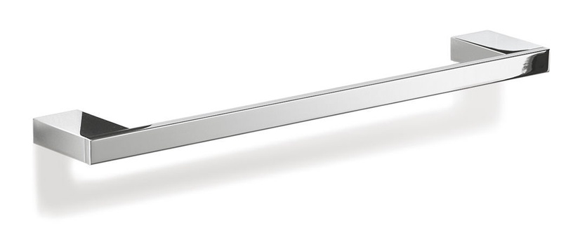 Gedy Lanzarote Towel Holder 300mm Chrome