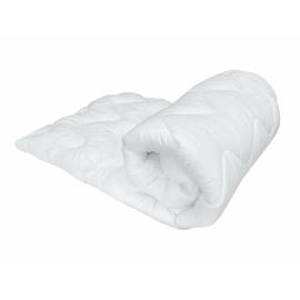 Пуховое одеяло Comco Pes400com 2A4A3/400-160200-0 White, 160x200 см