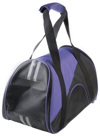 Record Sporty Carrier 47x24x28cm
