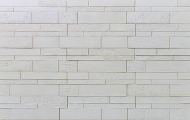 Декоративный камень Stone Master Decorative Tiles Leonardo 51x18.5cm Grey