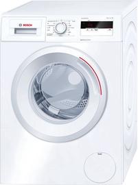 Veļas mašīna Bosch WAN280L7SN
