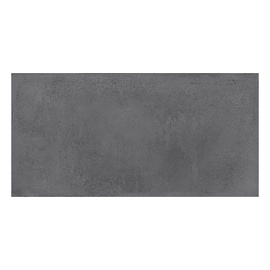 Kerama Marazzi Floor Tiles Mirabeau 300x600mm Dark Grey