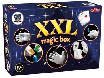 Обучающая игрушка Tactic Top Magic XXL Magic Box Set 40167