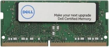 Operatīvā atmiņa (RAM) Dell A9210967 DDR4 8 GB