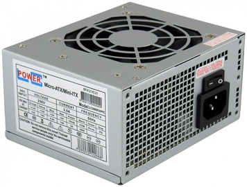 LC-Power TFX 3.21 300W LC300SFX