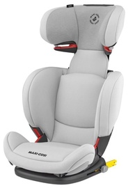 Mašīnas sēdeklis Maxi-Cosi RodiFix AirProtect Gray, 15 - 36 kg
