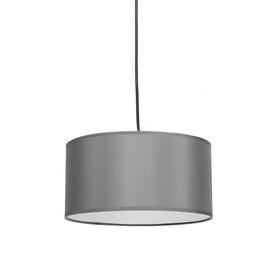 LAMPA GRIESTU CL12029-1P-D30 40W E14 ATT (DOMOLETTI)