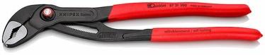 Ключ Knipex Pliers Cobra 300mm D70mm QuickSet 8721300