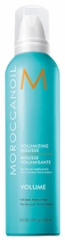 Matu putas Moroccanoil Volume Volumizing Mousse, 250 ml