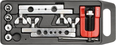 Yato Hand Flaring Tool Set YT-2180