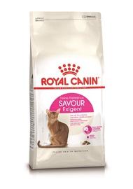 Royal Canin FHN Exigent Savour 2kg