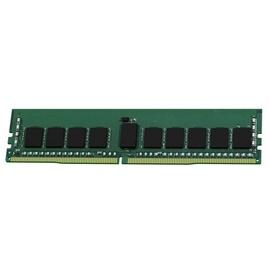 Servera operatīvā atmiņa Kingston KTH-PL426E/16G DDR4 16 GB CL19 2666 MHz