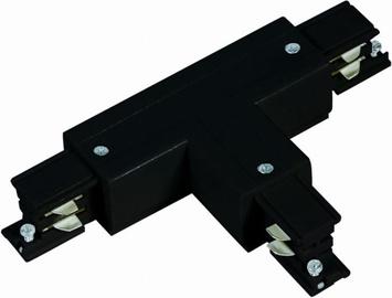 Light Prestige LP-553 3F T Connector Black