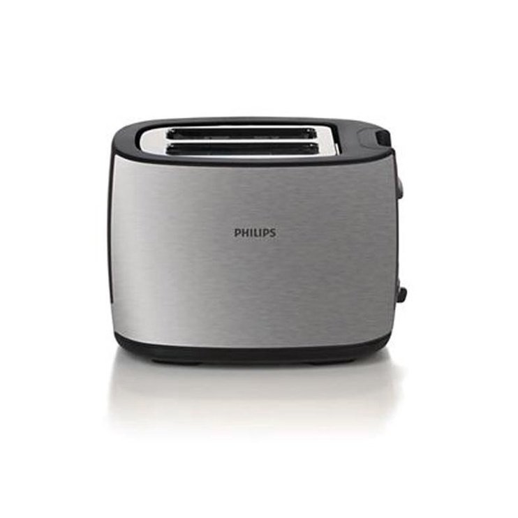 Tosteris Philips HD2628/20
