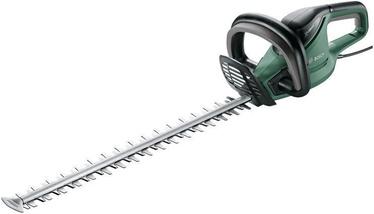 Электрический кусторез Bosch Universal HedgeCut 50 (поврежденная упаковка)
