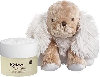 Komplekts bērniem Kaloo Les Amis Puppy, 2 gab., 100 ml
