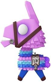 Rotaļlietu figūriņa Funko Pop Games Fortnite Loot Llama 511