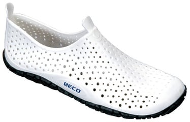 Beco 9213 Shoes White 38