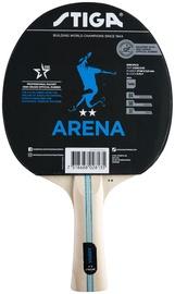 Stiga Arena Table Tennis Racket