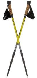 Палки для скандинавской ходьбы Enero Newicon, 670 - 1350 мм