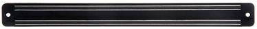 Magnēts Maku Magnetic Knife Rack 33cm