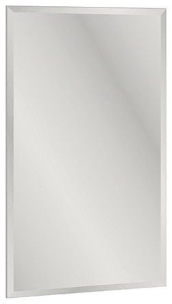 ML Meble Hallway Unit Blanco 1