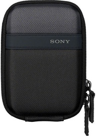 Sony LCS-TWP Camera Case Black