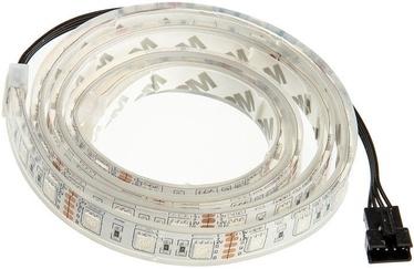 Phanteks Multicolor LED Strip 2m